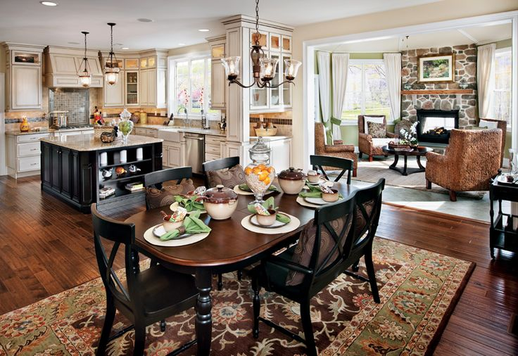 47 Best Toll Brothers Kitchens Images On Pinterest Toll Brothers Luxurious Homes And Luxury Homes
