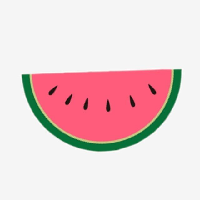 Pink Watermelon Watermelon Clipart Pink Watermelon Png Transparent Clipart Image And Psd File For Free Download Watermelon Clipart Watermelon Background Clip Art