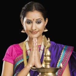 south-india-bridal-makeup-tips