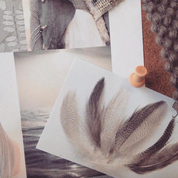 #design #craftsmanship #texture #pattern
