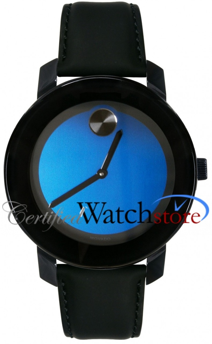 authentic watches coupon code