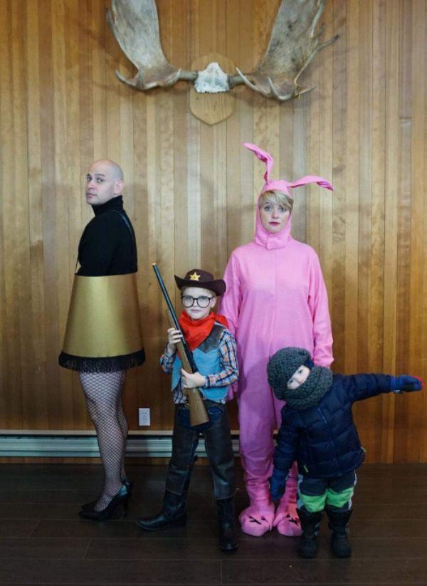 Best 25 Funny christmas costumes ideas on Pinterest Diy