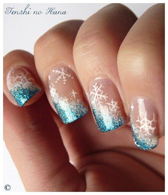 nagel modellage 5 besten - Page 2 of 5 - nagel-design-bilder.de