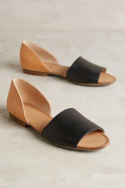 Latigo Milly Sandals