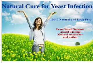 12 Hour Cure For Yeast Infection review  How To CURE Your Yeast Infection In ONE DAY http://ift.tt/2w5c24g