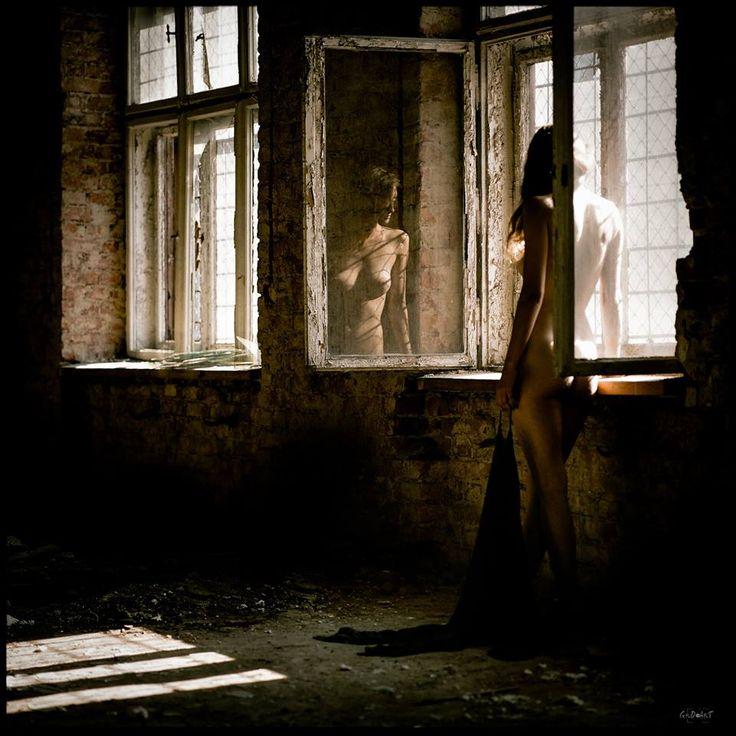photo: paweł brzeziński