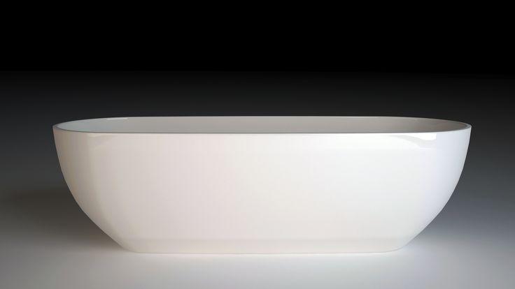 Banheira  REF015