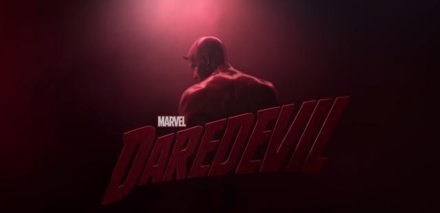 Daredevil, la seconda stagione su Netflix