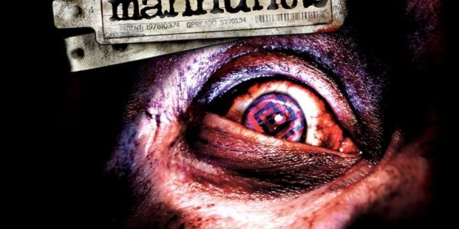 Manhunt 2 PC Game Free Download Manhunt 2 PC Game is a horror video game which developed by Rockstar and published by Rockstar Games. This video game is psychological horror stealth video game which is the sequel to 2003's Manhunt and was released in North America on 29th of October 2007 and in the UK