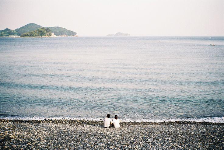 Geoje Island / photo by Seiman C