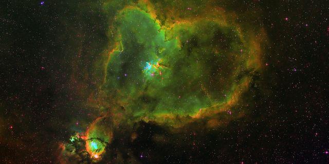 S'initier à l'astrophotographie: quelques conseils pour bien débuter