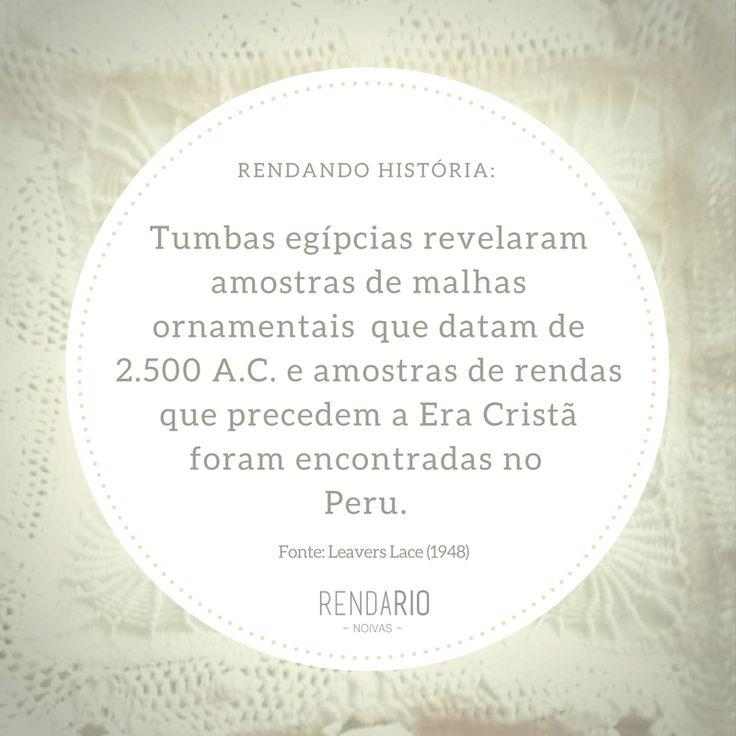 Confira nossos acessórios para noivas feitos exclusivamente no tecido mais delicado do mundo, a renda! #noiva, #inspiração, #casamento #quote #romantico #bride #renda #história #romance #rendado #noiva #cultura