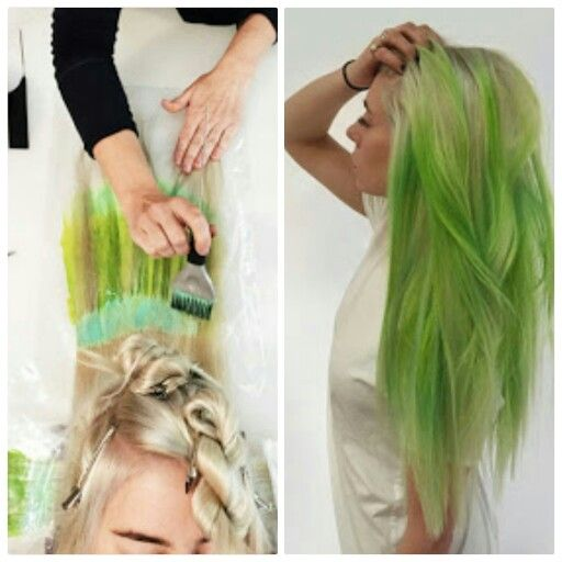 Fluid hair painting balayage pinterest hair painting for Fluid hair painting