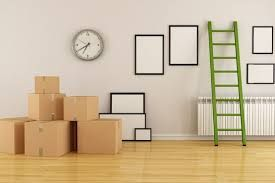 We are fine Removalists Melbourne aimed to provide Removal Services in Melbourne includes Domestic Furniture Removals, Commercial Removals with ease and comfort.http://www.thatisit.com.au/removal-services-melbourne.html
