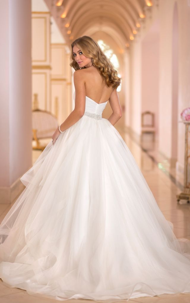stella-york-wedding-dresses-2014-2-01152014