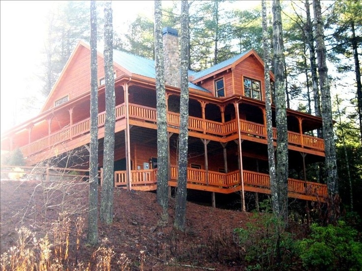 Cabin vacation rental in Mineral Bluff from VRBO.com! #vacation #rental #travel #vrboVacations Rental, Mountain Rental, Rental Travel