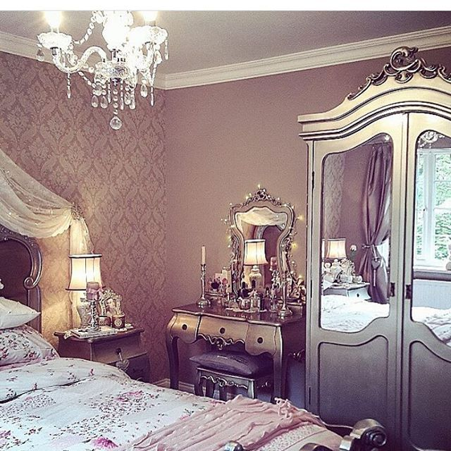 1000+ Ideas About Victorian Bedroom Decor On Pinterest