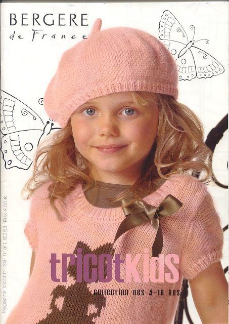 tricotkids 139 - paty net - Picasa Web Albums