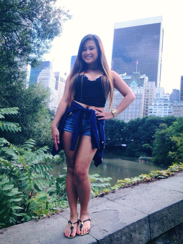 garcia asian personals Free asian dating and personals site view photos of singles in your area, personal ads, and matchmaking service don't pay for personals.