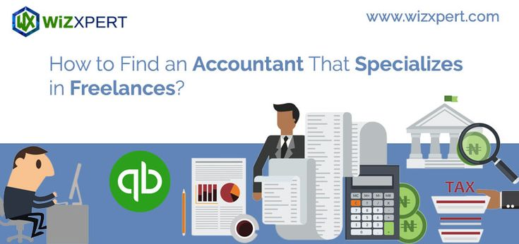 Here are some of the Basic steps to Find an Accountant that Specializes in Freelances assessments Decide the type of Tax Prepare you need there are truly just two sorts of duty experts to consider. Certified Public Accountants or Enrolled Agents. Check their Credentials Once you've discovered a CPA or EA, you'll need to audit his or her experience. By means of the Better Business Bureau. Or the IRS Office of Enrollment. Discover someone with Industry experiance, On the off chance that you…