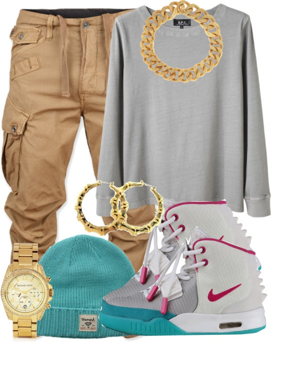 """""""Untitled #619"""" by immaqueen101 ❤ liked on Polyvore"""