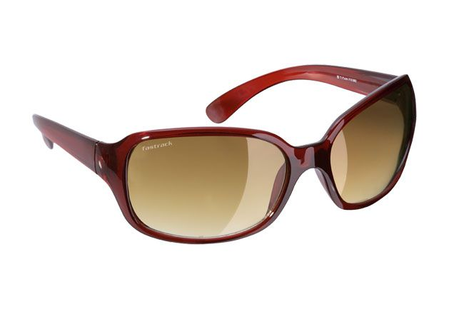 Fashionable plastic bug-eye frames.  Bikers from Fastrack     http://www.fastrack.in/product/p101br2/?filter=yes=bikers=1=695=2595=1