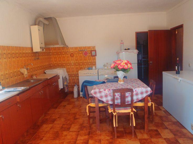 Moradia T3 + 1 Mexilhoeira Grande, Portimão de JANELA