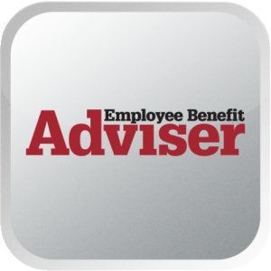 CodeBaby CEO provides tips and industry insights to Employee Benefits Advisor Magazine