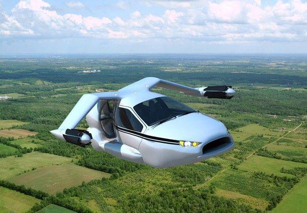 https://catracalivre.com.br/geral/inovacao/indicacao/carro-voador-esta-decolando-nas-cidades/ =comparado a um avião, com um preço acessível ( cerca de R$ 300 mil) – menos que muito carro de luxo. Não demoraria mais de um dia para aprender a pilotá-lo. Esse é o carro-voador batizado de TF-X,