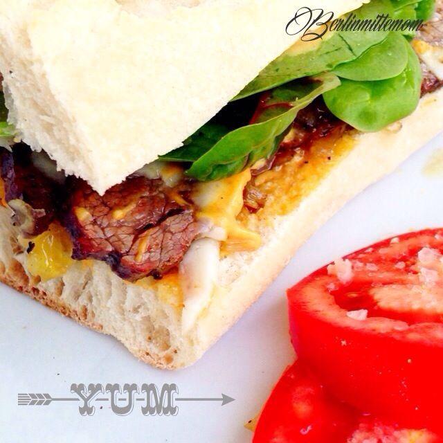 37 best Rezepte Salat images on Pinterest - jamie oliver k chenhelfer