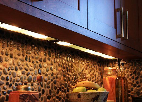 cherry wood under cabinet lighting kitchen cabinets lighting add undercabinet lighting existing kitchen