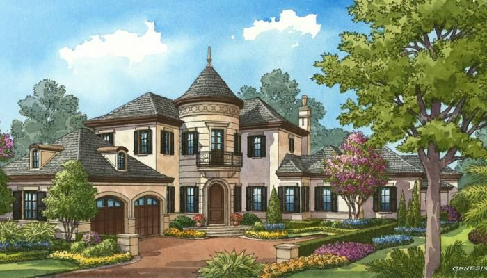 65 Best House Exteriors Images On Pinterest Exterior
