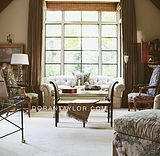 Doran Taylor Inc. | Interior Design | Salt Lake | YALE HOME