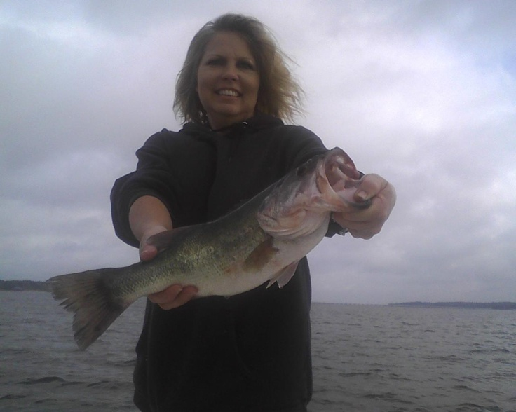 9 best images about east texas fishing on pinterest for Lake palestine fishing