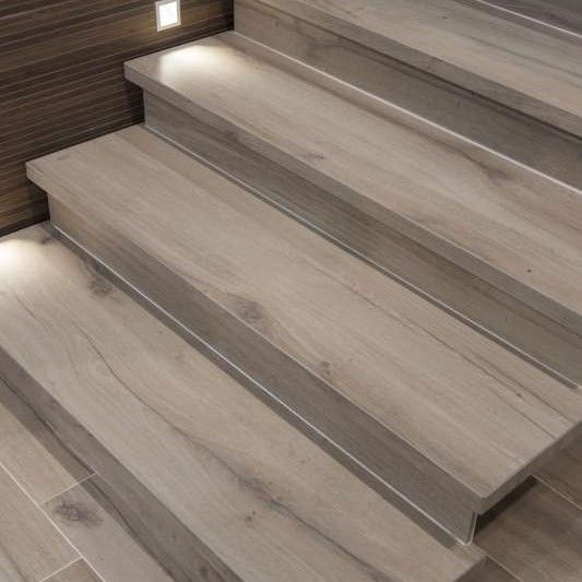 18 best bricola italian wood look floor wall tile rondine ceramica images on pinterest for Finto parquet prezzi