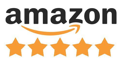 Nattymat Foot Protection Mat - Ultralight - Bamboo Fibre › Customer Reviews >>>