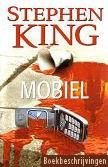 Stephen King, Mobiel