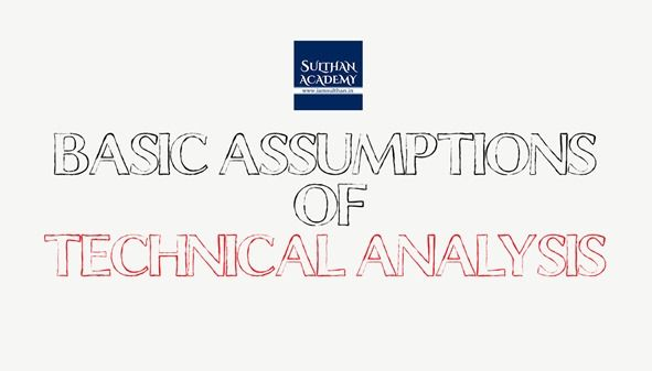 Basic Assumptions of Technical analysis of Stocks   Technical analysis is a method of evaluating securities by analysing the past prices (Historical prices) and Volume. Technical analysts do not attempt to measure a securitys intrinsic value but instead use charts and other tools to identify patterns that can suggest future activity.  Market Discounts Everything: A major criticism over technical analysis is that it only considers movement of share price ignoring the fundamentals of a…
