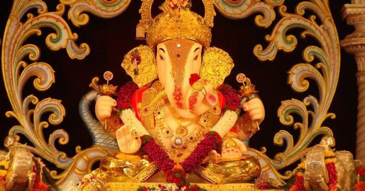 Happy Ganesh Chaturthi Wishes 2017,Happy Ganesh Chaturthi 2017 Wishes,Happy Ganesh Chaturthi Quotes 2017, Happy Ganesh Chaturthi images 2017,Happy Ganesh Chaturthi SMS, Images of Ganesh Chaturthi, Ganesh Chaturthi 2017, Ganesh Chaturthi images, Ganesh Chaturthi images free download, Ganesh Chaturthi images for WhatsApp,
