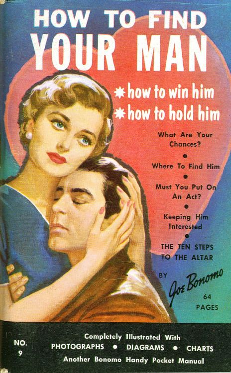 Funny Book Cover Pictures ~ Best funny but terrible book covers and titles images
