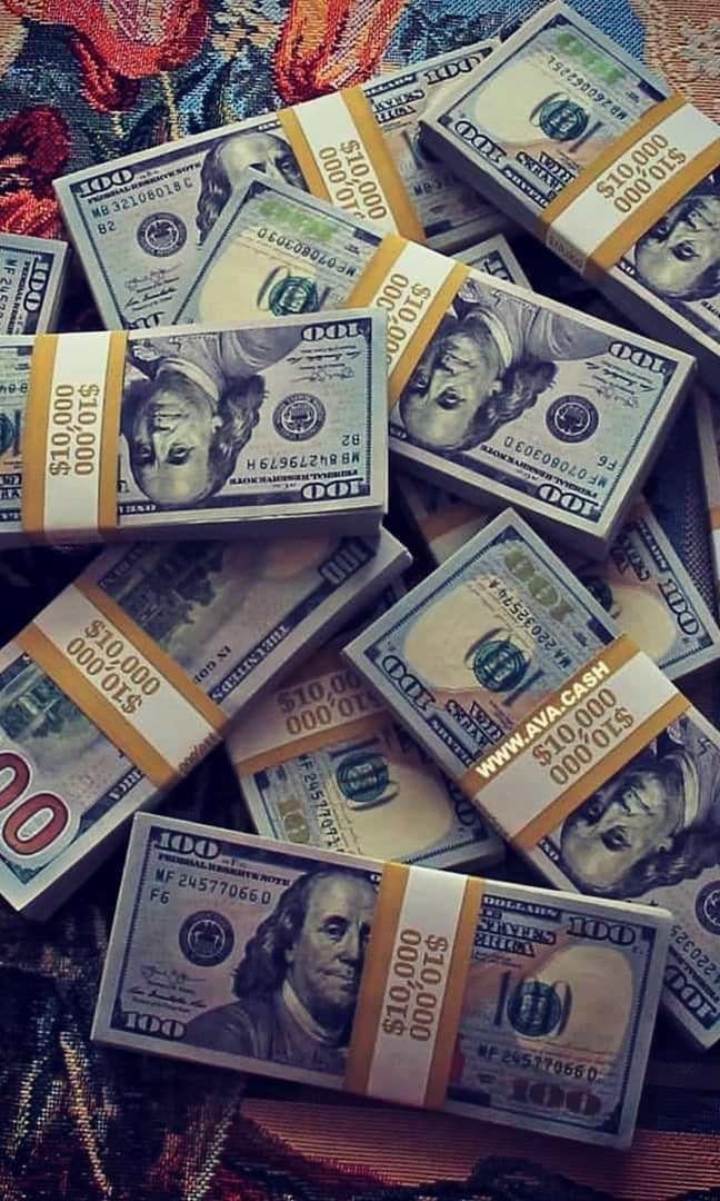 Motivation Money Wallpaper : motivation, money, wallpaper, Money, #business, #entrepreneur, #bitcoin, #success, #love, #motivation, #cash, #finance, #wealth, #forex, #investment, #in…, Wallpaper, Iphone,, Stacks,