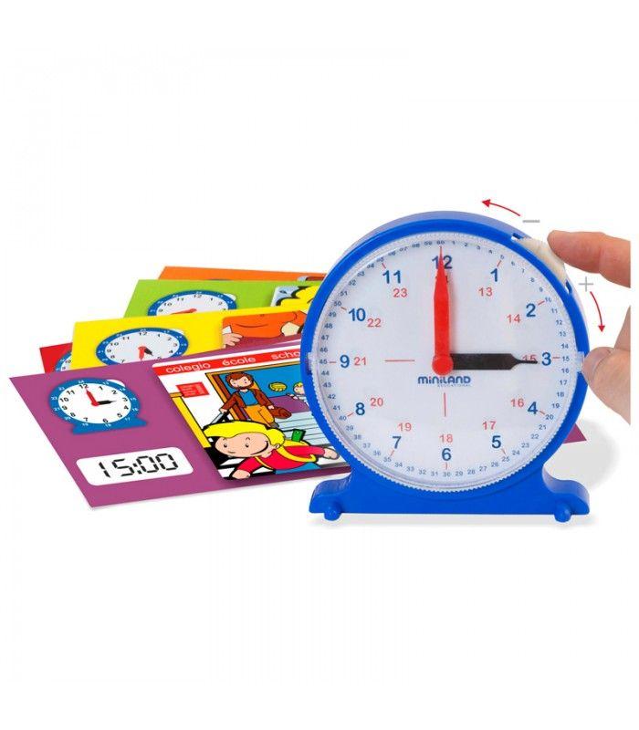 Productos para el bebé y juguetes educativos