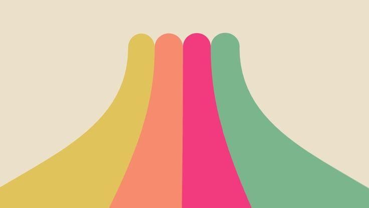 http://stolik-do-manicure.pl/?p=8