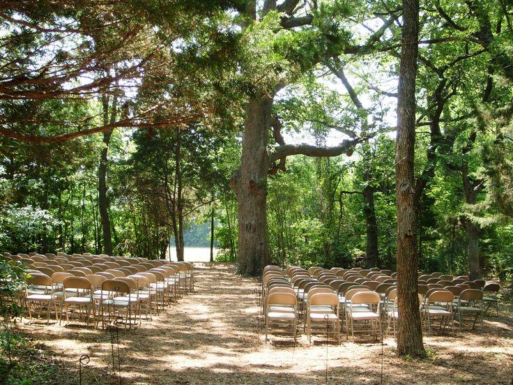 82 Best Images About Austin Tx Wedding Venues On Pinterest