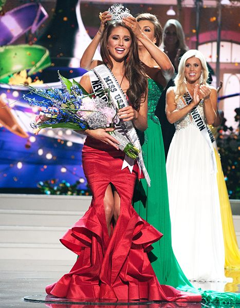 Enter my contest inspired by the Miss USA pageant! Best wishes, Christina http://www.pinterest.com/makeupblogger/miss-usa-pageant-makeup-blogger-contest/