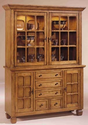 203 best China Cabinet images on Pinterest | China cabinets ...
