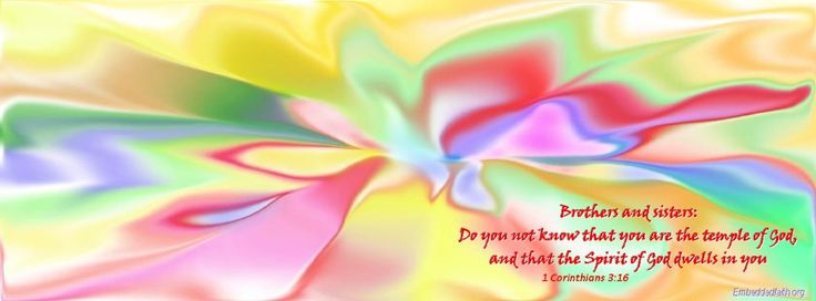 Religious Wallpaper With Quotes 7th Sunday Of Ordinary Time A Facebook Covers And Photo