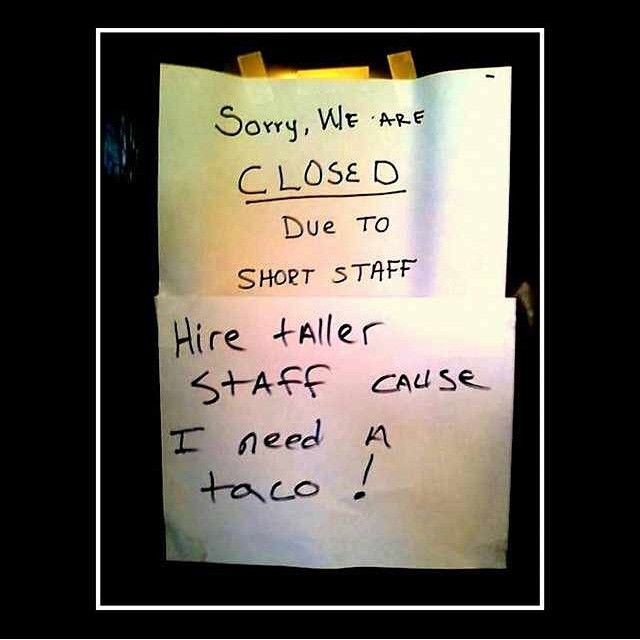 Funny Chef Memes : Photo