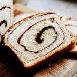 Homemade Cinnamon Bread | The Pioneer Woman Cooks | Ree Drummond