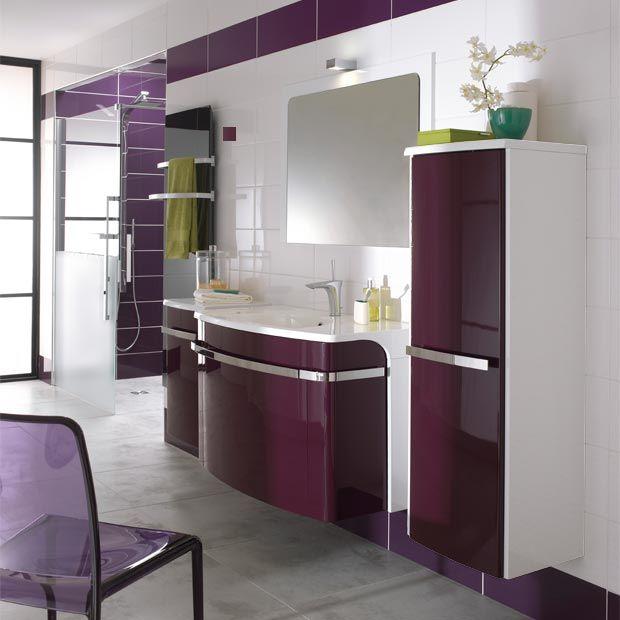 23 best Vasques et lavabos images on Pinterest